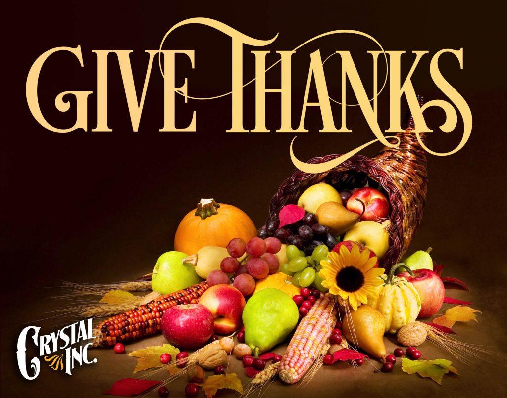 thanksgivingpost