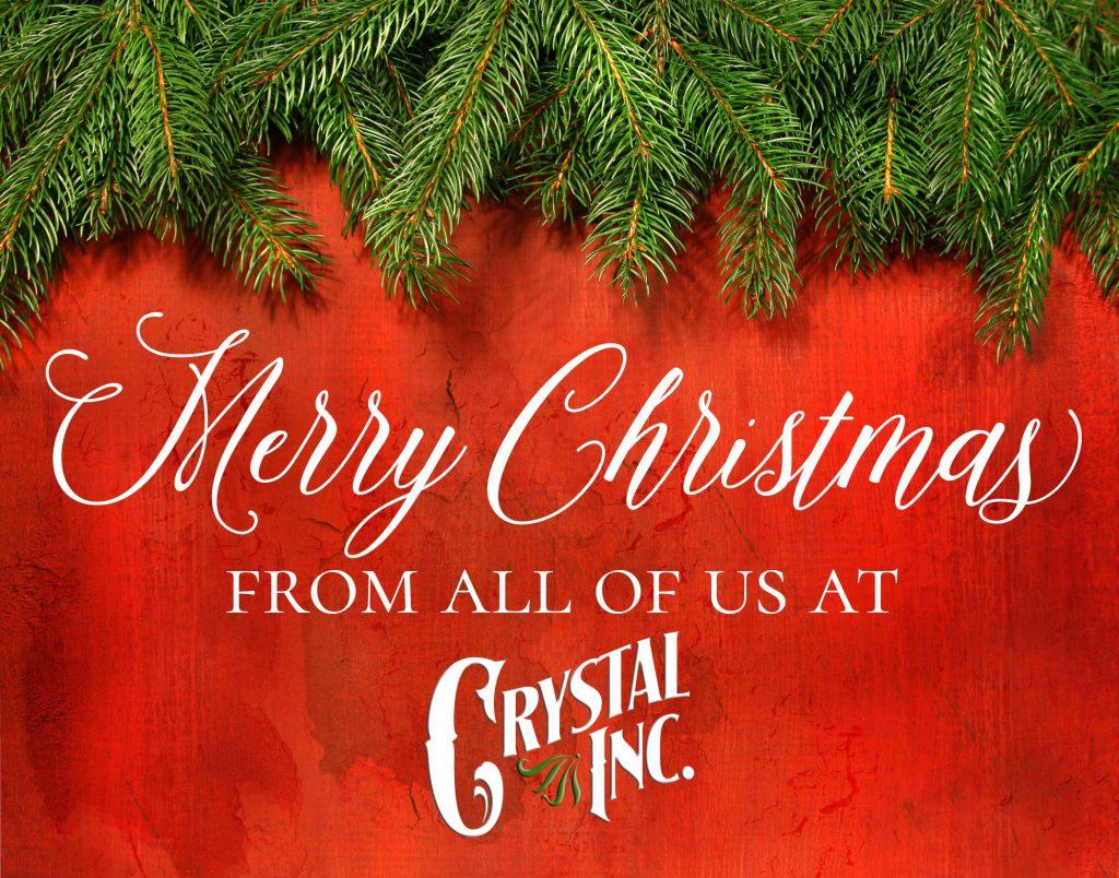 crystalchristmas